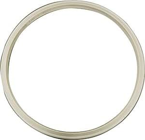 フィスラー 圧力鍋ロイヤル部品 パッキン32-631-206