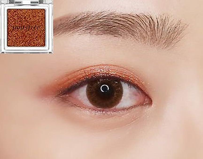 メタルライン信じるマージン[イニスフリー] innisfree [マイ パレット マイ アイシャドウ (グリッタ一) 25カラー] MY PALETTE My Eyeshadow (Glitter) 25 Shades [海外直送品] (グリッタ...