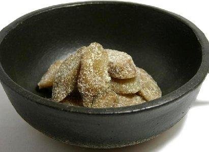 あまなっとう ごぼう甘納豆×5袋