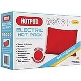 Hotpod Hotpod Electric Hot Pack, 1.96 kilograms