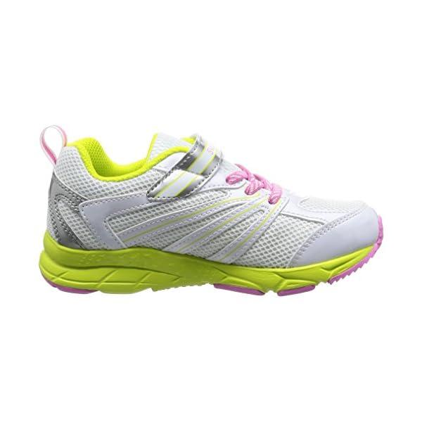 [シュンソク] 運動靴 LEMONPIE S-...の紹介画像6