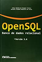 Opensql - Banco De Dados Relacional