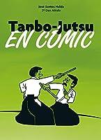Tanbo-Jutsu
