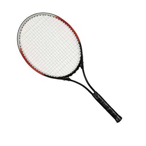 Kaiser(カイザー) 硬式 テニス ラケット KW-92...
