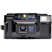 リコー RICOH FF-3D AF SUPER コンパクトカメラ