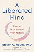 A Liberated Mind (MR-EXP): How to Pivot Toward What Matters