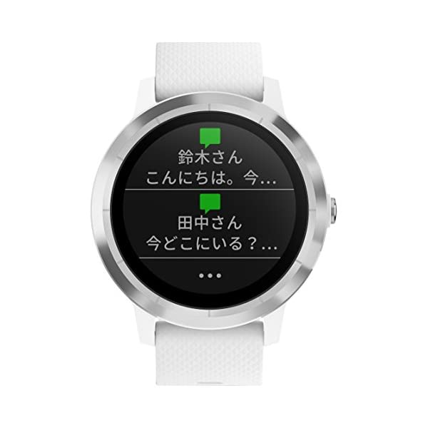GARMIN(ガーミン) スマートウォッチ 時計...の商品画像