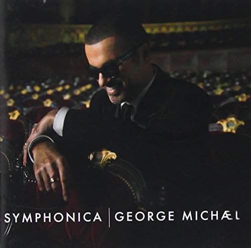 「ワム!」ジョージ・マイケル、死去 〜「ラスト・クリスマス」がヒットの53歳