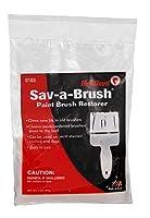 Red Devil 01033オンスsav-a-brush Restorer