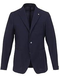 【セール】タリアトーレ(Tagliatore) G-Sahara シングルジャケット 15UEG127 【正規販売店】