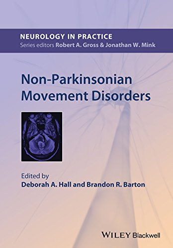 Non-Parkinsonian Movement Disorders (NIP- Neurology in Practice)