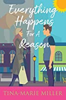Everything Happens For A Reason (The Hamptons)