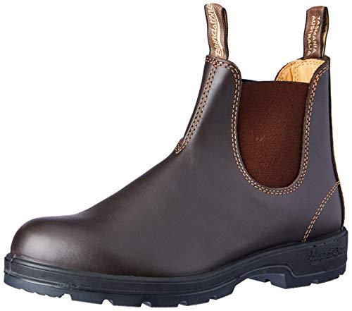 [ブランドストーン] ブーツ BS550 メンズ ウォールナット UK 10(28cm)