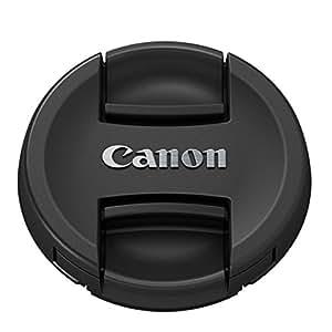 Canon レンズキャップ E-49 L-CAPE49
