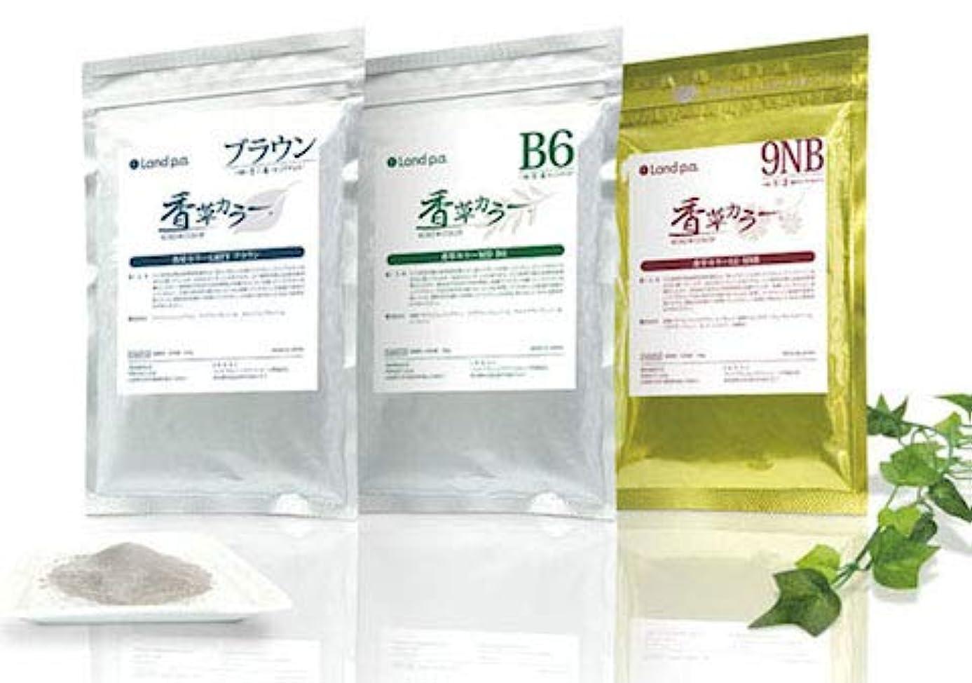 世界記録のギネスブック誇張する複製香草カラー LU 5NB