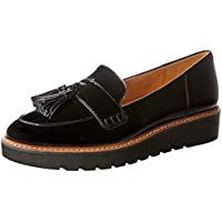 Naturalizer Women's August Shoes