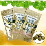 太田胃散 桑の葉ダイエットゴールド 180粒×3袋