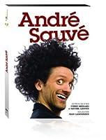 Andre Sauve / [DVD] [Import]
