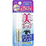 DHC・アイラッシュトニック 3.5ml (まつ毛美容液) [並行輸入品]