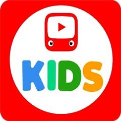 KIDSTUBE for YouTuBe | Kids Learning Videos