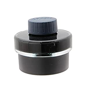LAMY ラミー ボトルインク サファリ ペトロール LT52PE 50ml 限定 正規輸入品