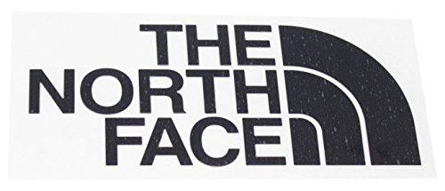 ザ・ノース・フェイス(THE NORTH FACE) TNF...