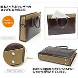 fi-03 ビジネスバッグ アピアナ画像③