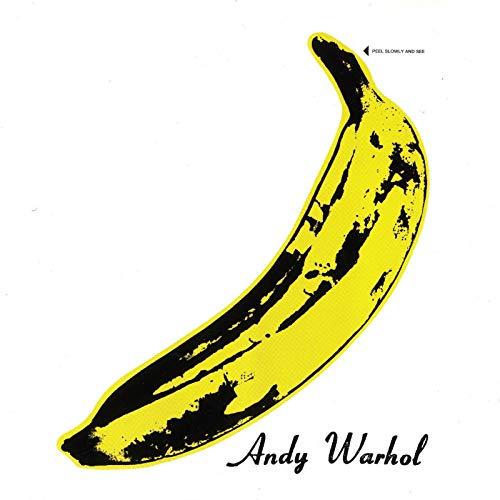 Velvet Underground & Nico (Ogv) [12 inch Analog]