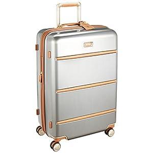 [ハートマン] スーツケース 公式 スピナー68EXP INTENSITY SPL 保証付 72L 69cm 4.6kg AF5*45003