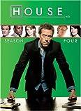 House: Season Four/ [DVD] [Import] 画像