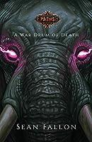Paths: World of Adia: A War Drum of Death