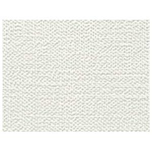 壁紙(クロス) 糊なし サンゲツ 織物SP-9932【サンプル】