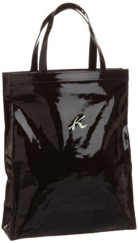 [キタムラ] ショッピングバッグ A4対応 DH0128 チ...