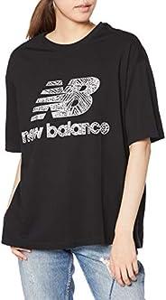[New Balance] mr8509j  -  blue -