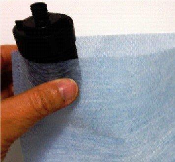 seychelle(セイシェル) サバイバルプラス 携帯浄水ボトル+予備フィルターSET【正規品】日本語取説&保証書同梱(大人気だったサバイバル3後継モデル)