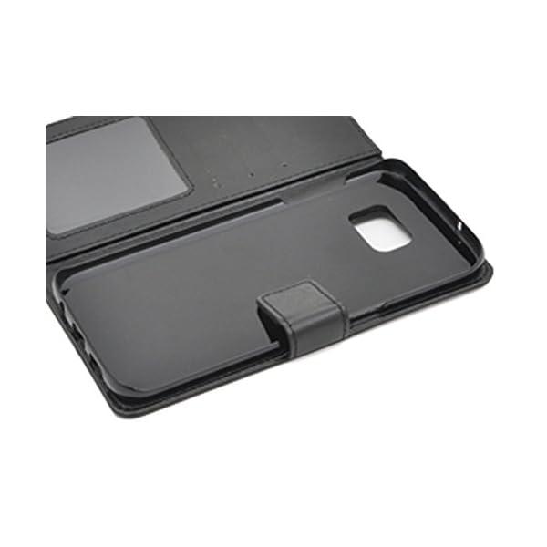 PLATA Galaxy S7 edge SC...の紹介画像8