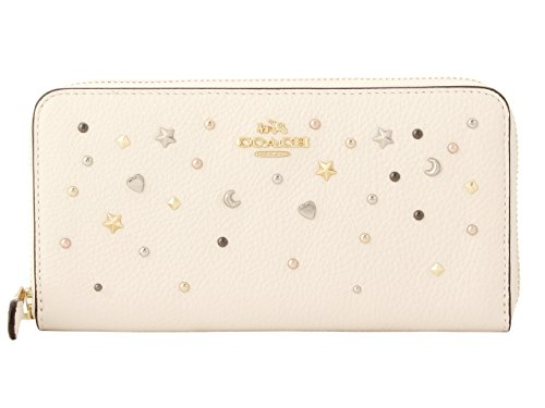 best loved a93aa 5bbaf 妻への誕生日プレゼントにCOACH(コーチ)を選ぶならこれ!コーチ ...