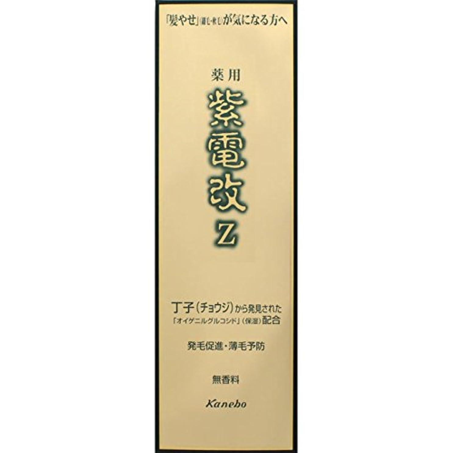 主流それソーダ水薬用 紫電改Z 220ml