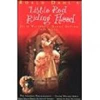 ROALD DAHL'S LITTLE RED RIDING HOOD