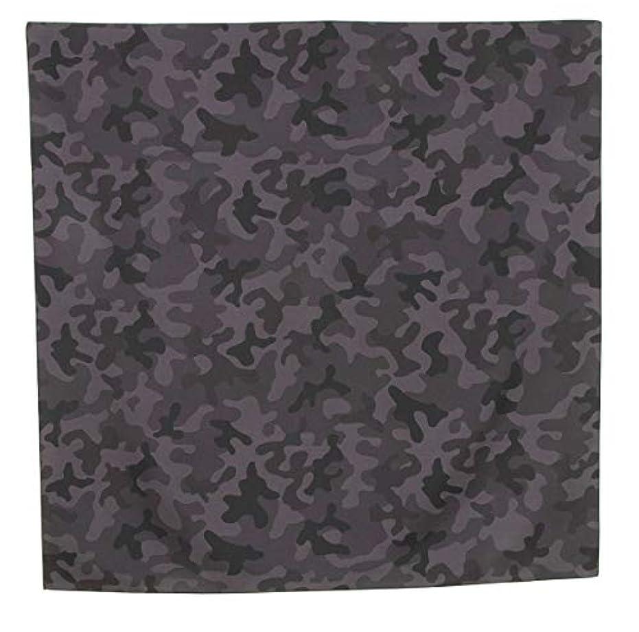 兄弟愛引数飾るアクアドロップ アウトドア 100cm 色番 302 カモフラ ブラック aquadrop outdoor