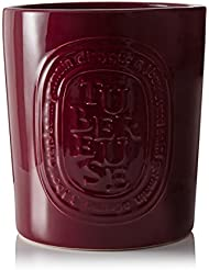 Diptyque Tubéreuse Large Candleインドア&アウトドアエディション1500 g