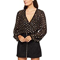Finders Keepers Women's Moonlight TOP