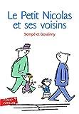 Petit Nicolas Et Ses Voisins (Adventures of Petit Nicolas) 画像