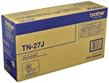 【brother純正】トナーカートリッジ TN-27J 対応型番:MFC-7460DN、DCP-7065DN、DCP-7060D、FAX-2840、HL-2270DW、HL-2240D 他 画像