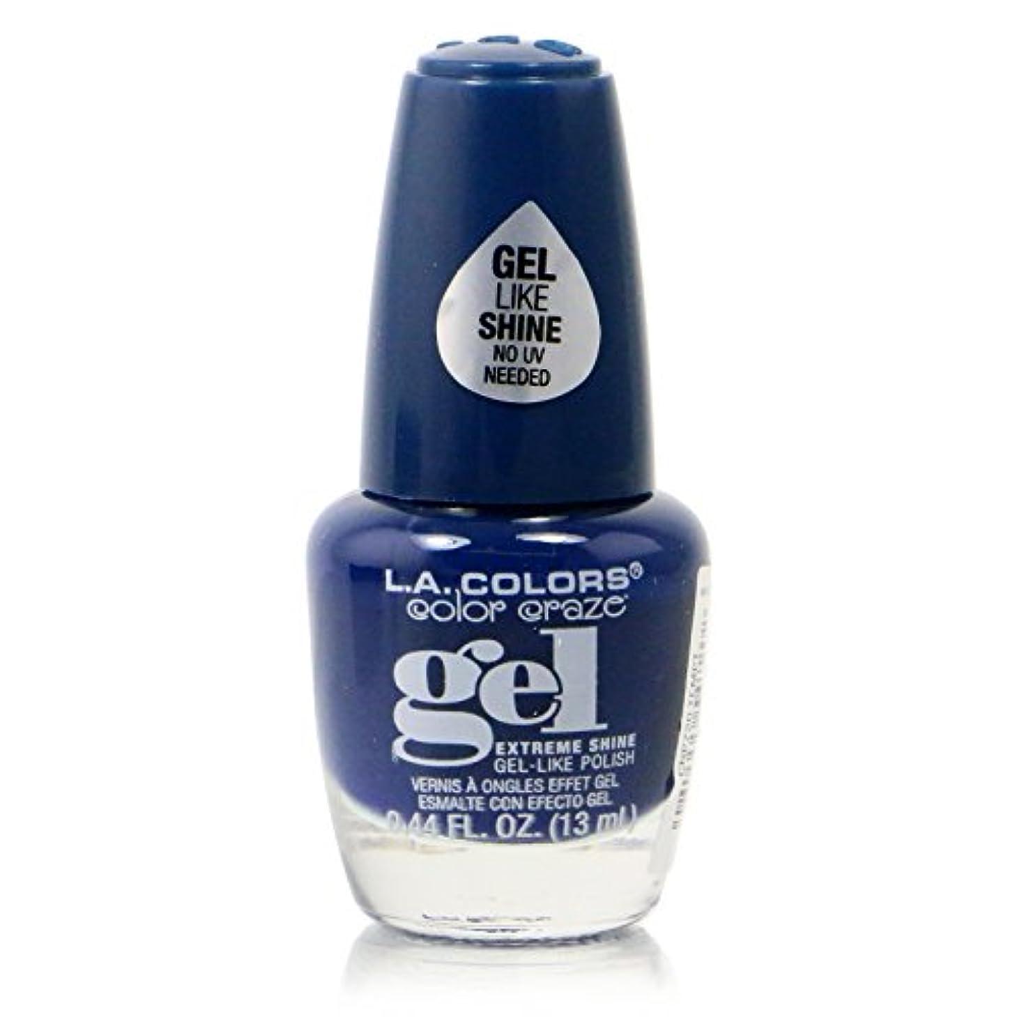 可動式特異なカジュアルLA Colors 美容化粧品21 Cnp720美容化粧品21