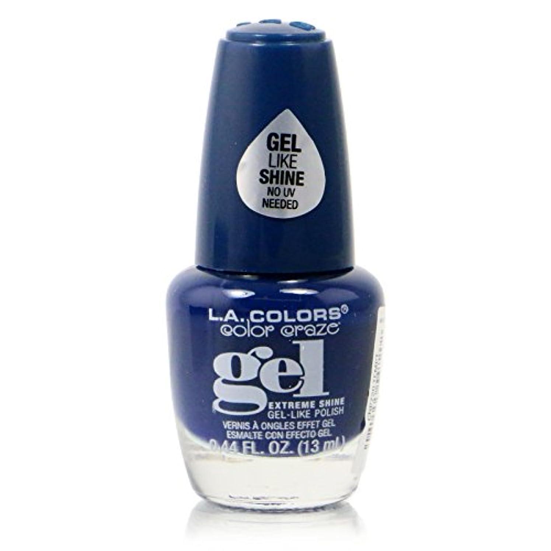 口述世辞エゴイズムLA Colors 美容化粧品21 Cnp720美容化粧品21