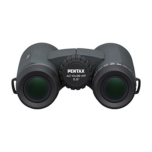 PENTAX(ペンタックス)『PENTAXAD10x36WP』