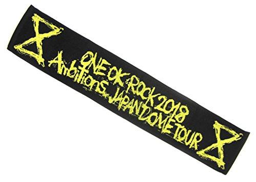ワンオク(ONE OK ROCK)のグッズを画像付きで紹介♪ライブにも外せないグッズは通販も可能!!の画像