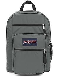 affb54df243c Amazon.co.jp: グレー - リュック・バックパック / バッグ・スーツケース ...