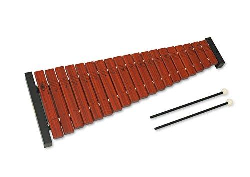 ヤマハ 卓上木琴 TX-5